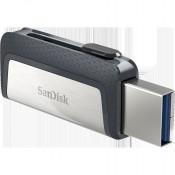 SANDISK TYPE C OTG USB (4)