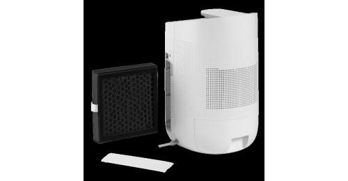 2 Healthy 2 in 1 智能空氣淨化+抽濕機