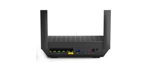 LINKSYS MR7350 AX1800 ROUTER