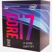 CPU 中央處理器 (2)