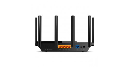 TP LINK AX73 AX5400 ROUTER