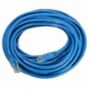 CAT 6 CABLE (9)