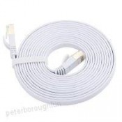 CAT 7 CABLE (4)