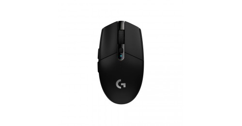 LOGITECH G304 GAMING WIRELESS MOUSE