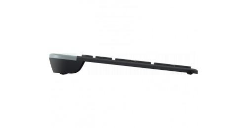 LOGITECH K580 BLUETOOTH OR WIRELESS USB KEYBOARD