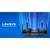LINKSYS (6)