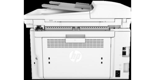 HP M148DW LASER PRINTER