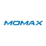 MOMAX (13)