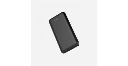 iPower Minimal PD 3.0 QC 3.0 3 USB 快充充電 流動電源 20000mAh IP70