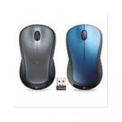 無線滑鼠 (9)