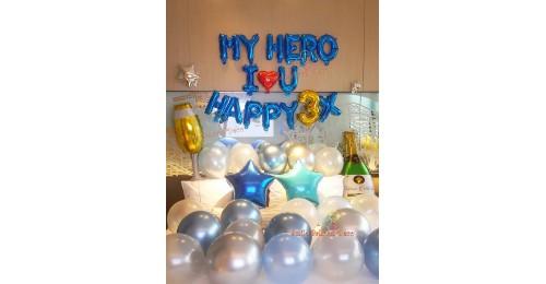 生日氣球組合_09