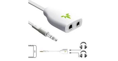 AVANTREE TANO W 3.5MM 耳機分線插