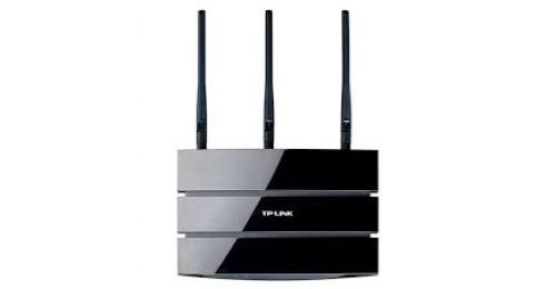 TP-LINK Archer C7 AC1750 1000M Router