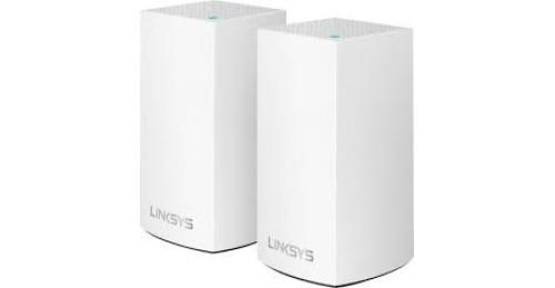 LINKSYS VELOP AC1300 2P