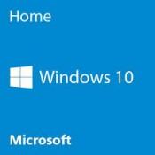MICROSOFT WINDOWS (2)