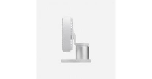 iFan5座檯風扇