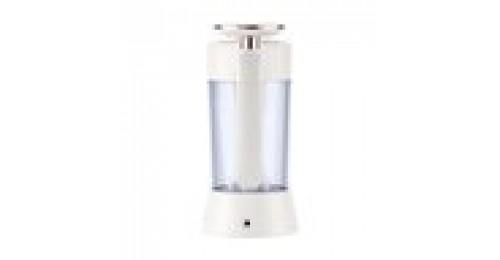 CIean-Jug 殺菌消毒科技水製造機
