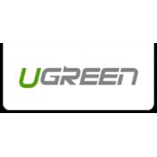 UGREEN (7)